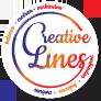 Creative Lines